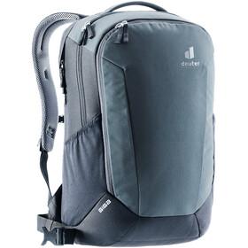 deuter Giga Backpack 28l graphite/black